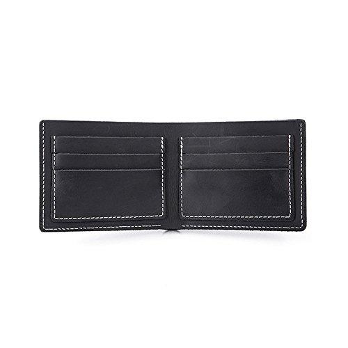 Homme Bref Pochette Shopping Main Monnaie Portefeuille F65h45f6 UMVpqSz