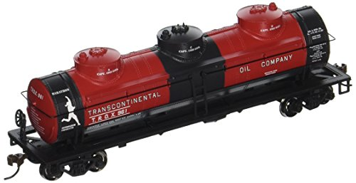 Bestselling Model Train Cars