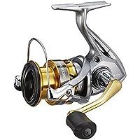 Shimano Sedona FI , Spinning Fishing Rreel, Hagane Gear,...