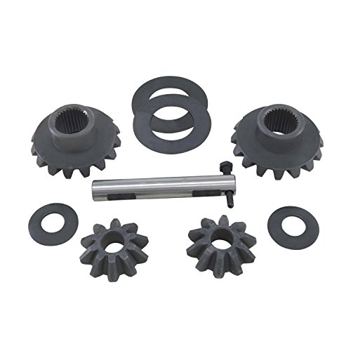 Yukon (YPKGM12-S-30) Standard Open Spider Gear Kit for GM 12-Bolt Car/Truck Differential with 30-Spline Axle