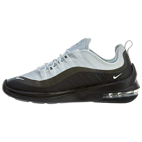 Running De Max Air Comp Axis Chaussures Wmns Nike x6OqTCO