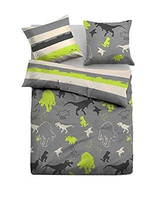 tom tailor stile und mode. Black Bedroom Furniture Sets. Home Design Ideas
