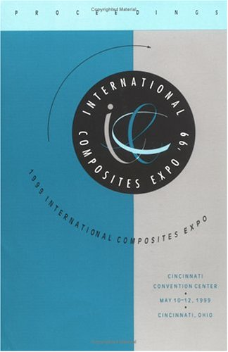 composites-institutes-international-conference-proceedings