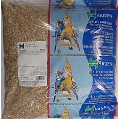hagen-pigeon-and-dove-staple-vme-seed-25-pound