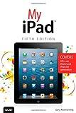 iPad, Gary Rosenzweig, 0789750333