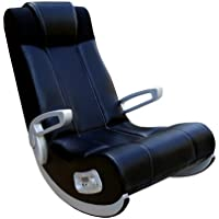 X Rocker 5127301 Video Rockers SE Gaming Chair