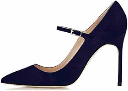 42993e1573907 Shopping 12.5 - Mary Jane - Pumps - Shoes - Women - Clothing, Shoes ...