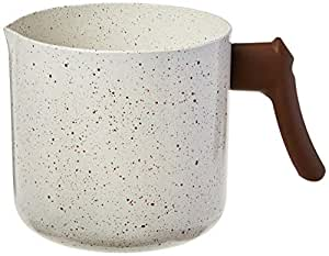 Fervedor, Brinox, Ceramic Life 4791/351, Branco