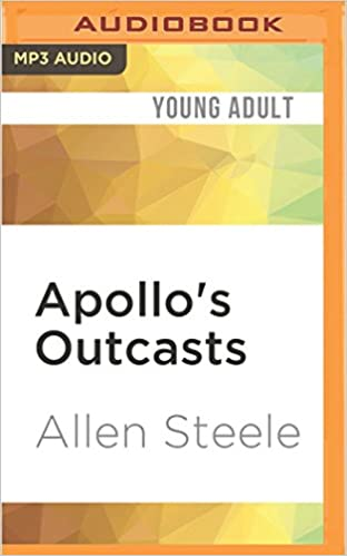 What, review american teen apollo score help