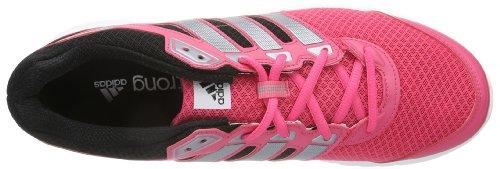 Adidas Duramo 6 W - Zapatillas de running para mujer Rosa