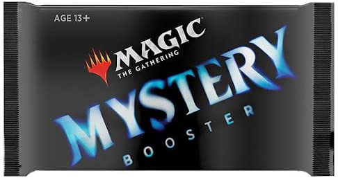 ***Teferi/'s Protection*** MINT Mystery Booster MB1 MTG EDH Magic Cards