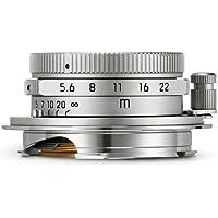 LeicaSummaron-M 28mm f/5.6 Lens
