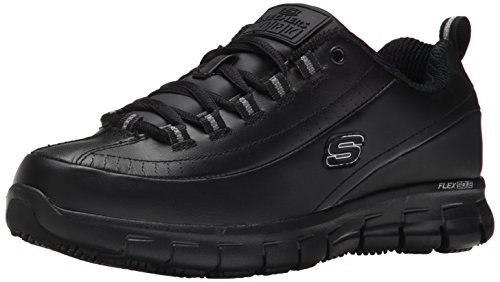 Buy work shoes for overweight