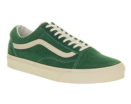 Vans Evergreen Vintage Homme Basses Sneakers BnBpqFZ