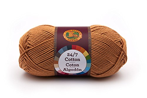 lion-brand-yarn-761-124-24-7-cotton-yarn-camel