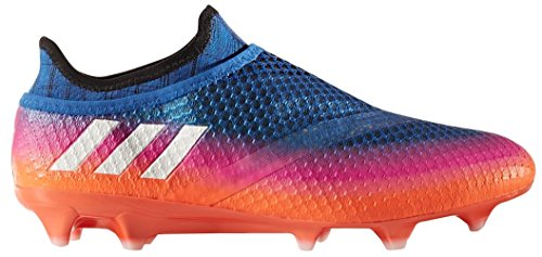 9ceea649e (click photo to check price). 5. adidas Men s Messi 16.1+ PUREAGILITY FG Soccer  Cleats ...