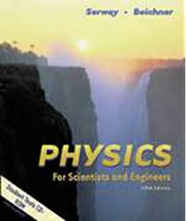 Amazon physics for scientists and engineers 9780030239687 physics for scientists and engineers saunders golden sunburst series fandeluxe Gallery