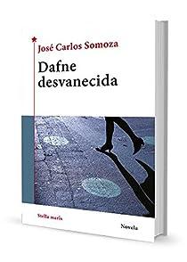 Dafne desvanecida par Somoza