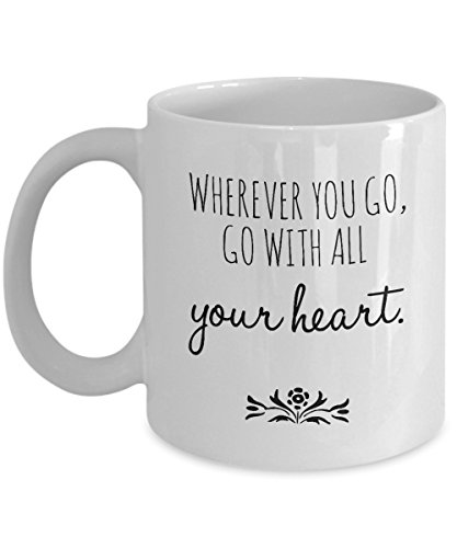 Coworkers Colleague best mugs coffee tea cup gifts funny men him her women Retirement Mug Goodbye Leaving Farewell For Going Away Thank You
