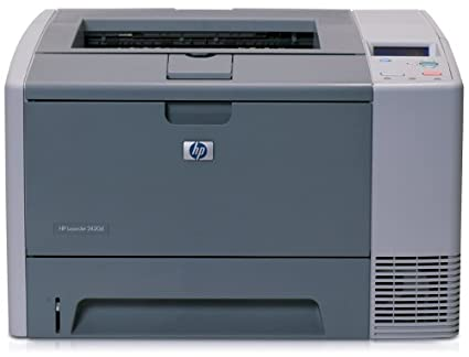 HP2420D WINDOWS VISTA DRIVER