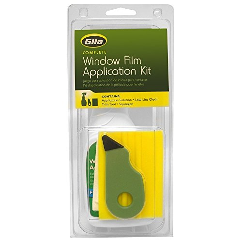 gila window application kit - 7
