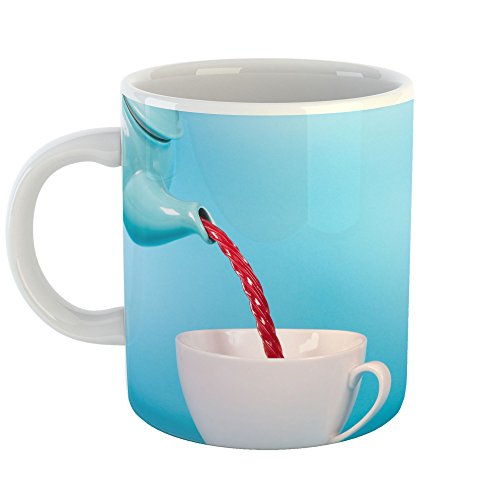 Westlake Art - Cup Candy - 11oz Coffee Cup Mug - Modern Pict