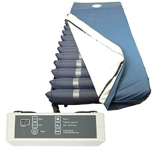 alternating-pressure-mattress-8-by-vive-medical-mattress-replacement-for-pressure-ulcers-bed-sores-i