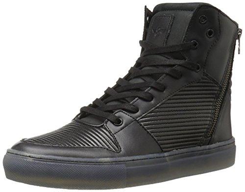 Creative Recreation Mens Adonis Fashion Sneaker