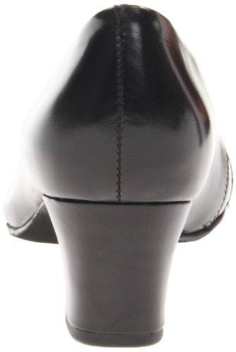 Walking Dress Bing Women's Cradles Black Pw76gq