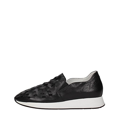 Frau Verona 43N3 95 Slip On Women Nero