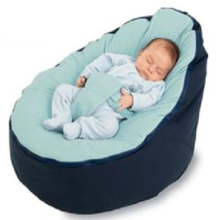 Wondrous Buy Baby Bean Bag Chair Baby Sleeping Bed A9 Online At Low Machost Co Dining Chair Design Ideas Machostcouk