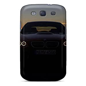High-quality Durability Cases For Galaxy S3(bmw M3 Sunset)