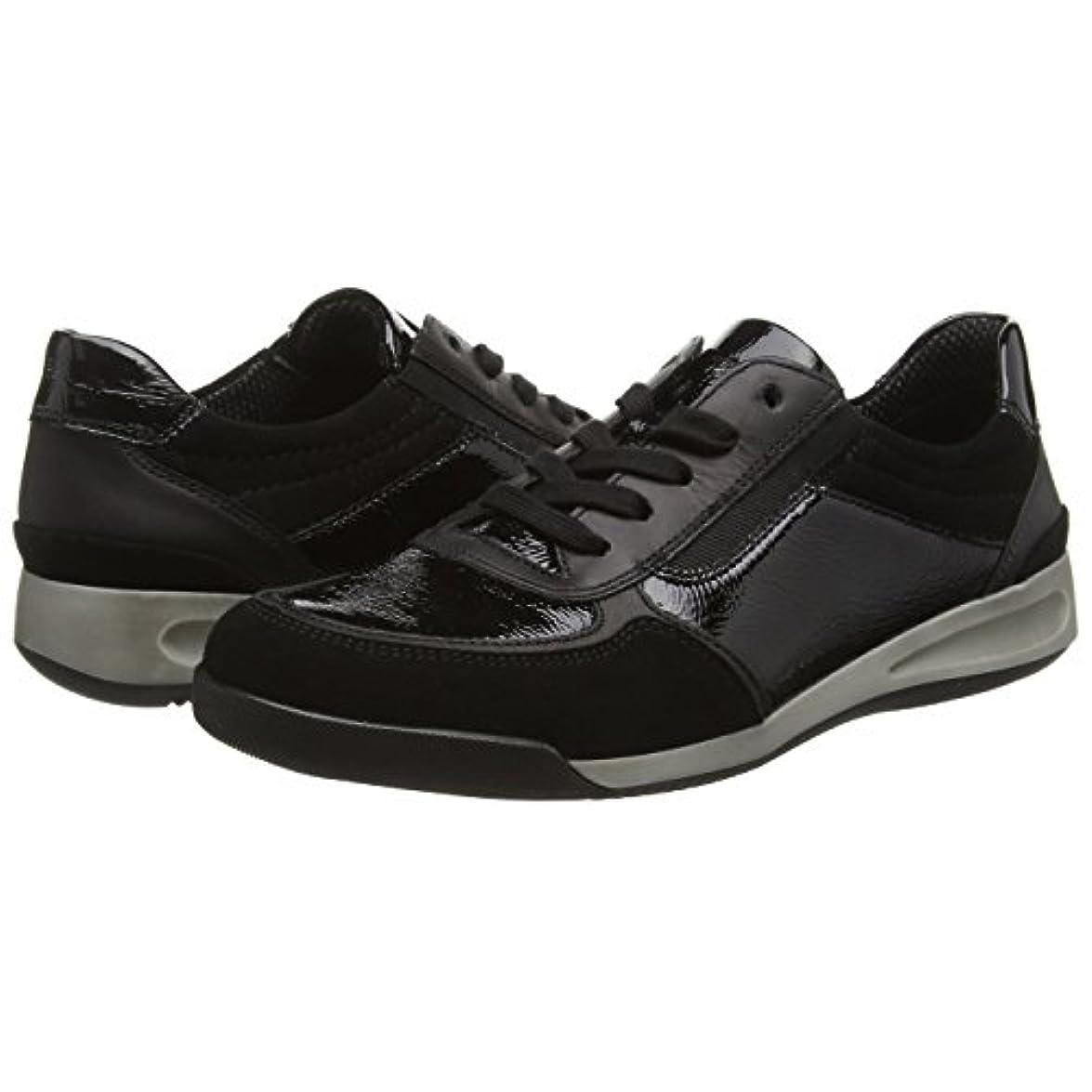 Ara - Rom Sneaker Basse Donna