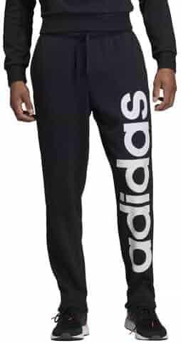 Shopping 40 adidas Active Pants Active Clothing
