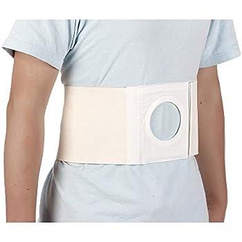 Amazon Com Ostomy Belts For Men Women Colostomy Supplies