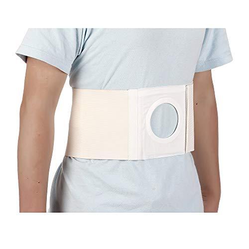 Ostomy Hernia Belt Wraps