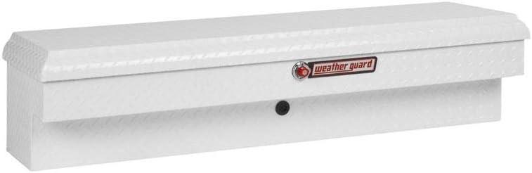 para disipaci/ón de calor Amplificador de potencia Placa de circuito impreso Protecci/ón contra tr caja de enfriamiento de aluminio plateado para bricolaje ●Regalo de Navidad●Caja de aluminio blindada