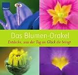 Das Blumen-Orakel: Entdecke, was der Tag an Glück dir bringt