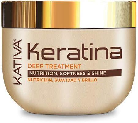 Kativa Kativa Tratamiento De Keratina En 250Ml 250 ml
