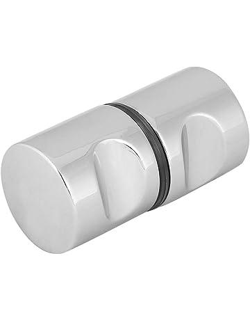 Duschtür Griff für Brausetüren