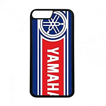 iphone 7 coque yamaha