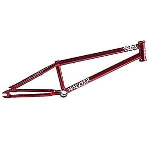 Total BMX - Cuadro de bicicleta