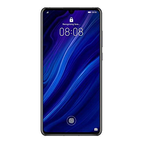 Huawei P30 128GB+6GB RAM (ELE-L29) 6.1