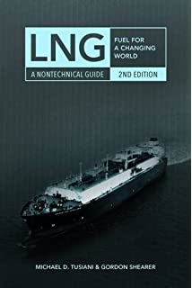 Handbook of natural gas transmission and processing third edition lng fuel for a changing worlda nontechnical guide fandeluxe Gallery