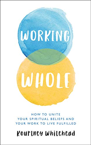 Buy Working Whole