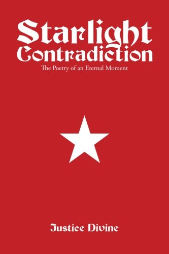 Starlight Contradiction