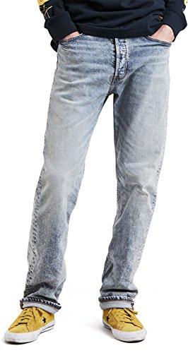 Walter 5 Levi Skateboarding jeans tasca dei 501 Stf wxZCq0zx
