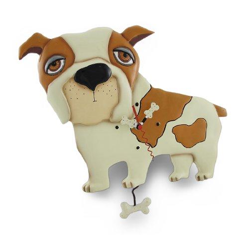 Dog Spitter - 3