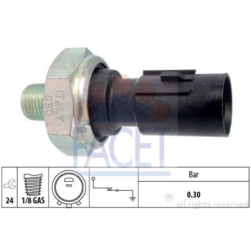 Facet 7.0195 Oil Pressure Switch
