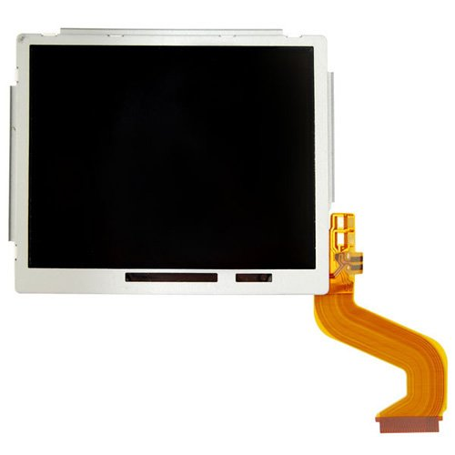Price comparison product image New Upper LCD Screen Repair Part for Nintendo Dsi Console
